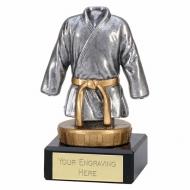 Classic Martial Arts Flexx 3 7 8 Inch (10cm) : New 2019