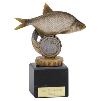 Classic Bream Flexx ASGT 4.75 Inch