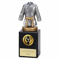 Classic Martial Arts Flexx 5.75 Inch (14.5cm) : New 2019