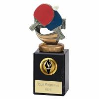 Classic Table Tennis Flexx ASGT 5.75 Inch