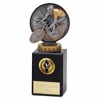 Classic Cycling Flexx ASGT 5.75 Inch