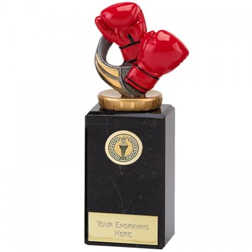 Classic Boxing Flexx ASGT 6.75 Inch