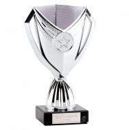 Cape Cup Silver 6.75 inch (17cm) : New 2019