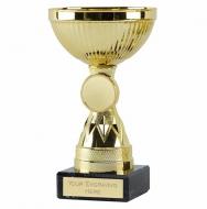 Copenhagen Gold Cup 5.5 Inch (14cm) : New 2019