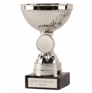Copenhagen Silver Cup 5 Inch (12.5cm) : New 2019