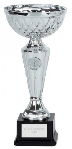 Tweed Presentation Cup Trophy Award 12 Inch (30.5cm) : New 2020