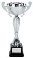 Surge Silver Presentation Cup Trophy Award 11.25 Inch (28.5cm) : New 2020