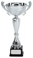 Surge Silver Presentation Cup Trophy Award 16.5 Inch (42cm) : New 2020