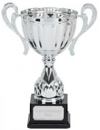 Link Track Trophy Award Silver Presentation Cup Trophy Award 12 Inch (30.5cm) : New 2020
