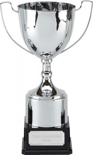 Elite Supreme Presentation Cup Trophy Award 17.25 Inch (43.5cm) : New 2020