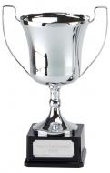 Elite Pro Presentation Cup Trophy Award 16.25 Inch (41cm) : New 2020