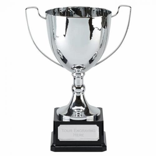 Elite Ace Presentation Cup Trophy Award 14 Inch (35.5cm) : New 2020