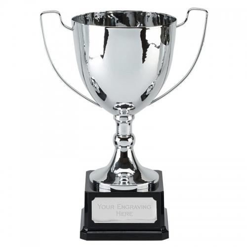 Elite Ace Presentation Cup Trophy Award 15.75 Inch (39.5cm) : New 2020
