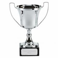 Elite Prime Presentation Cup Trophy Award 10.25 Inch (26cm) : New 2020