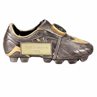 PREMIER 3D Boot - ASGT - 5.75 Inch- New 2018 Football Trophy