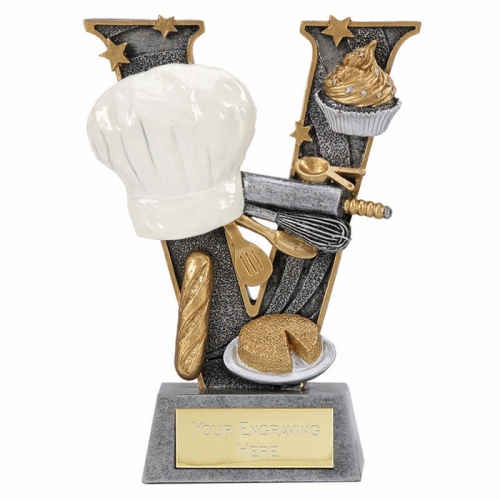 V Series Baking6 ASGT 6 Inch