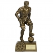 Players Player
