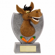 Donkey Booby Prize AGGT 5.5 Inch