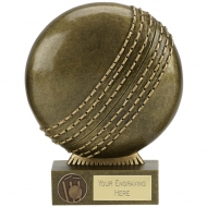 THE BALL Cricket