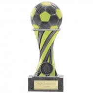 GloActive Showacase Football Trophy