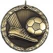 Fooball Medal