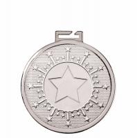 Aura Stars 2 Inch (50mm) Diameter : New 2019