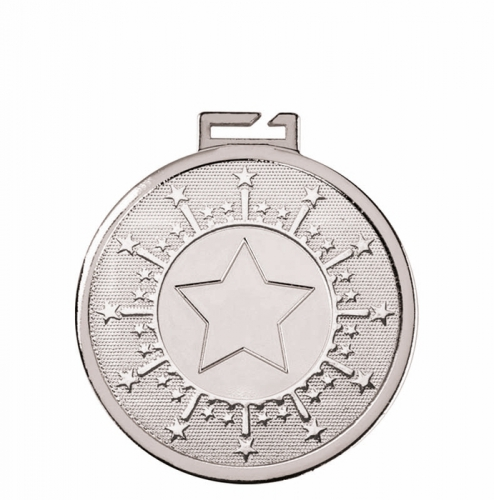 Aura Stars 2 Inch (50mm) Diameter : New 2019