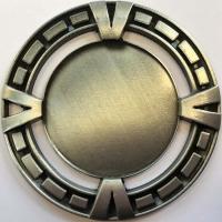 Varsity Medal Centre Holder 2 3/8 Inch (60mm) Diameter : New 2020