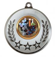 Spectrum Science Medal Award 2 Inch (50mm) Diameter : New 2020
