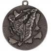 Karate Medal