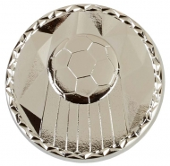 Element Football Medal Award 2 3/8 Inch (60mm) Diameter : New 2020