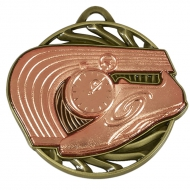 Vortex Athletics Medal AGBH 50mm