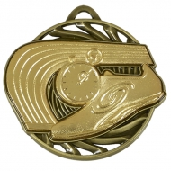 Vortex Athletics Medal AGGH 50mm