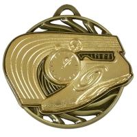 Vortex Athletics Medal AGGH 50mm