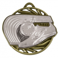 Vortex Athletics Medal AGSH 50mm