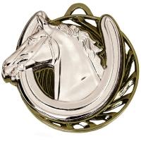 Vortex Horse Medal AGSH 50mm