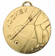 Target50 Clayshooting Medal Award 2 Inch (50mm) Diameter : New 2020
