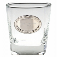 Guardsman Whisky Glass 9oz Glass 9oz