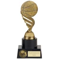 FASTFIX Basis Basketball