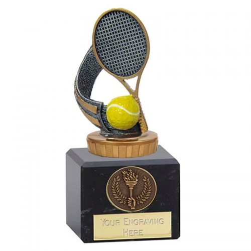 Flexx Classic Tennis ASGT 5 1/8 Inch