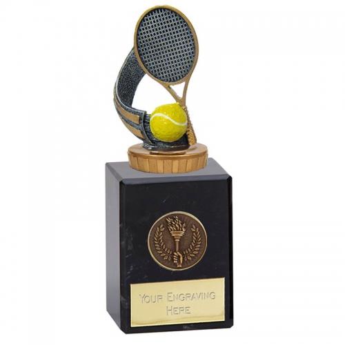 Flexx Classic Tennis ASGT 6 1/8 Inch