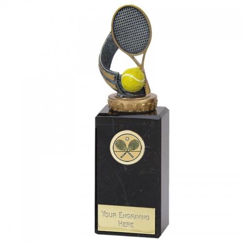 Flexx Classic Tennis ASGT 7 1/8 Inch