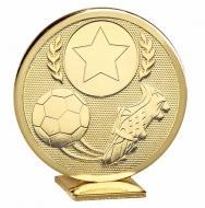 Global Boot & Ball Football Trophy
