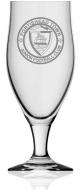 Stemmed Beer Glass 0.4l : New 2020