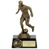 Icon Footballer Football Trophy