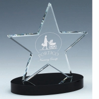 Super Nova Crystal 5.75 Inch (14.5cm) : New 2020