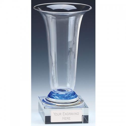 Alpha Glass Presentation Cup