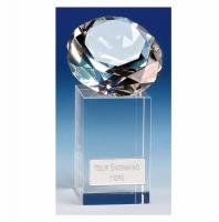 Highline Diamond