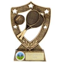 ShieldStar6 Tennis AGGT 6 Inch