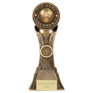 Genesis Top Goal Scorer Football Award New 2019